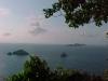 Tichý oceán: Acapulco