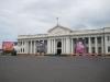 Národní palác
