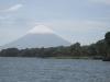 Sopka Concepción
