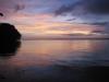 Jezero Nikaragua