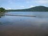 Laguna Xiloa