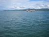 San Blas (Karibské moře)