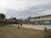 Volejbal jeden z nejpopulárnějších sportů v Panamě