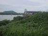 Most přes Panamský průplav