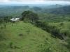 Hory v centru Panamy