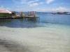 Bocas del Toro - jedna z nejatraktivnějších turistických destinací v Panamě