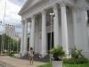 Asunción: Panteon de los Heroes