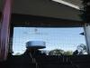 Asunción: Budova Kongresu