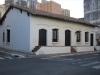 Asunción: Casa de La Independecia, kde byla v roce 1811 vyhlášena nezávislost země