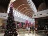 Asunción: Moderní shopping mall, kde tráví volný čas bohatá část populace