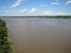 Řeka Paraguay