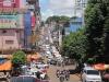 Ciudad del Este je tržištěm Jižní Ameriky. Denně překračují hranice tisíce Brazilců kvůli nákupům levnější elektroniky apod.