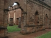 Jezuitská misie: jedna z nejméně navštěvovaných památek na seznamu UNESCO