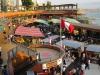 Lima: Nákupní centrum Larco Mar