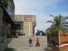 Lima: Národní muzem, které stojí za návštěvu