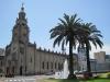 Lima: Historické centrum