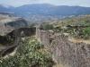 Ayacucho: Ruiny města civilizace Wari