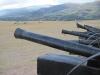 Ayacucho: Dějiště poslední rozhodující bitvy o nezávislost Jižní Ameriky