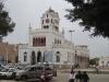 Pisco: stále se zotavující ze zemětřesení v roce 2007