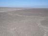 Geoglyfy civilizace Nazca