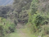 Machu Picchu: Stezka Inků