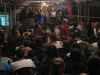 San Ignacio: Koncert