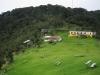 El Pital: Nejvyšší hora Salvadoru