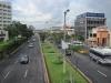 San Salvador, hlavní město