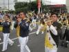 San Salvador: Srpnové oslavy