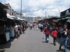 San Salvador: Trh