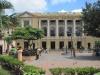 San Salvador: Národní divadlo