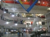 San Salvador: Jeden z mnoha obchodních domů