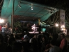 Perquín: Večerní koncert