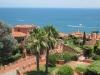 Rezidence nedaleko Punta del Este