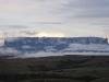 Stolová hora Roraima