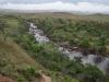 Krajina v Národním parku Canaima