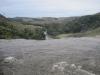 Národní park Canaima
