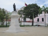 Socha Bolívara