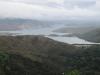 Národní park Mochima
