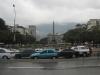 Caracas - moderní část města