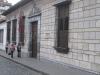 Rodný dům Simona Bolívara
