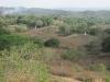 Carabobo - bitevní pole, kde Venezuela získala nezávislost