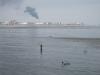 Stát Zulia - hlavní producent ropy