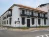 Casa de la Capitulacion - dům, kde Španělé uznali porážku