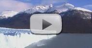 Dovolená v Argentině (video)