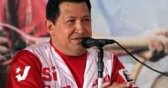 Týden v Latinské Americe: Zavření RCTV, Krize v Argentině, Asociační dohoda