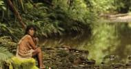 Park Yasuní: Nechat ropu pod zemí nebude zadarmo