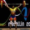Jihoamerické hry – malá olympiáda Jižní Ameriky