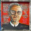 Arcibiskup Óscar Romero – ochránce chudých