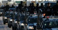 Iniciativa Mérida: ambiciozní plán boje proti drogovým kartelům v Mexiku
